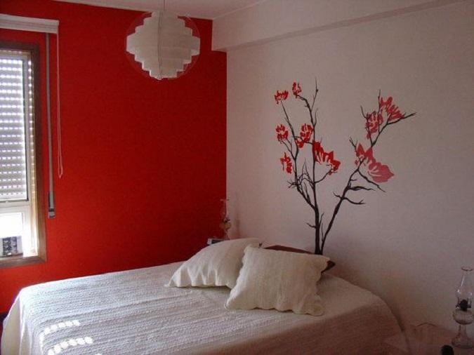 Conhe a todos os cuidados de limpeza e manuten o para a - Pintura metalizada para paredes ...